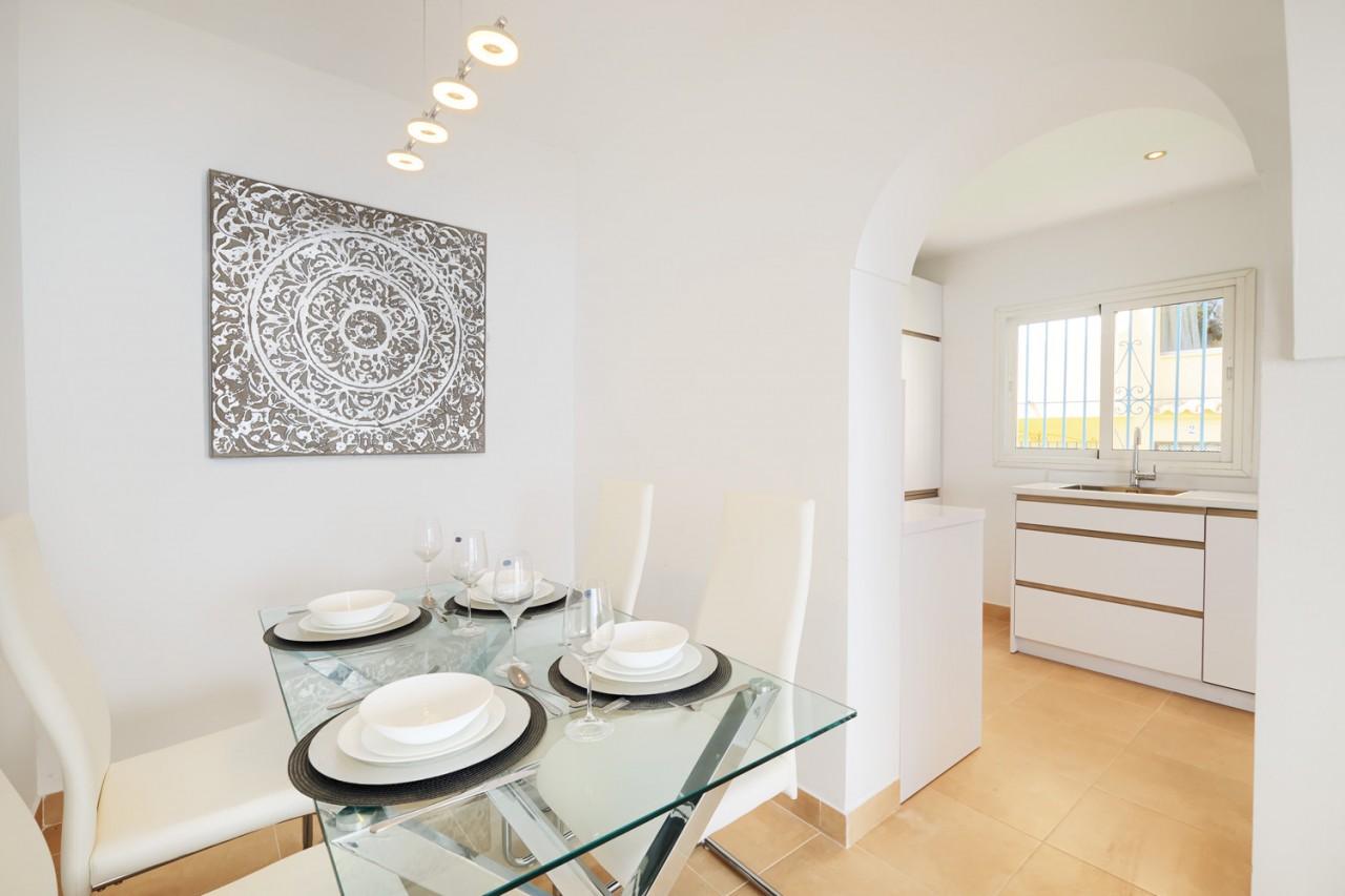 House in Estepona MV5116338 3
