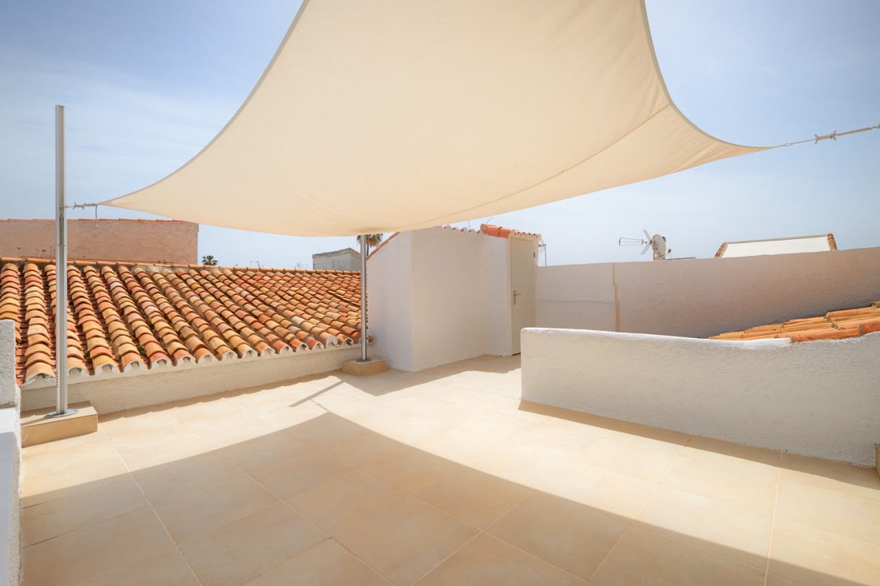 House in Estepona MV5116338 9