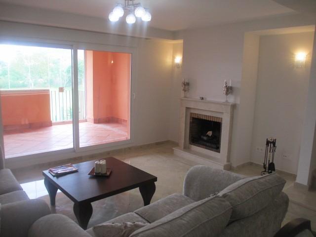 House in Cabopino MV5806436 2