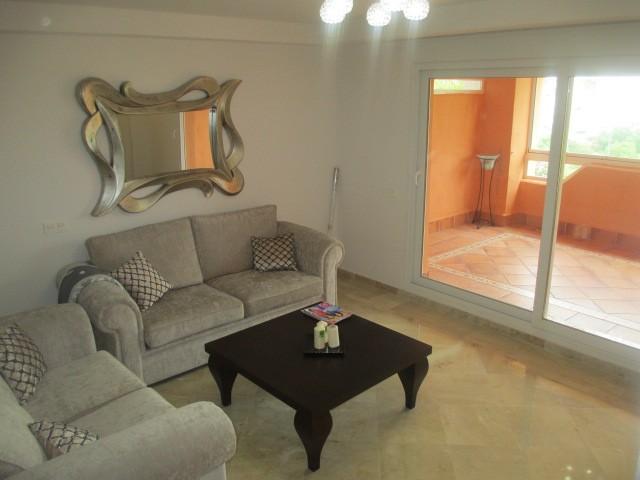 House in Cabopino MV5806436 3