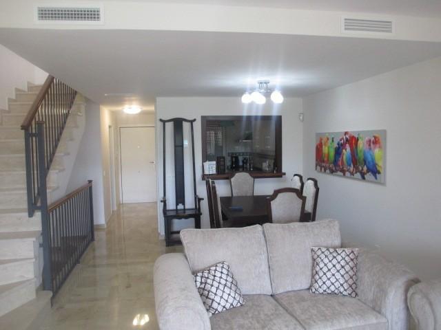House in Cabopino MV5806436 4