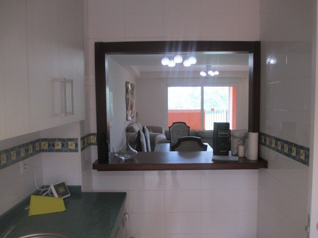 House in Cabopino MV5806436 6
