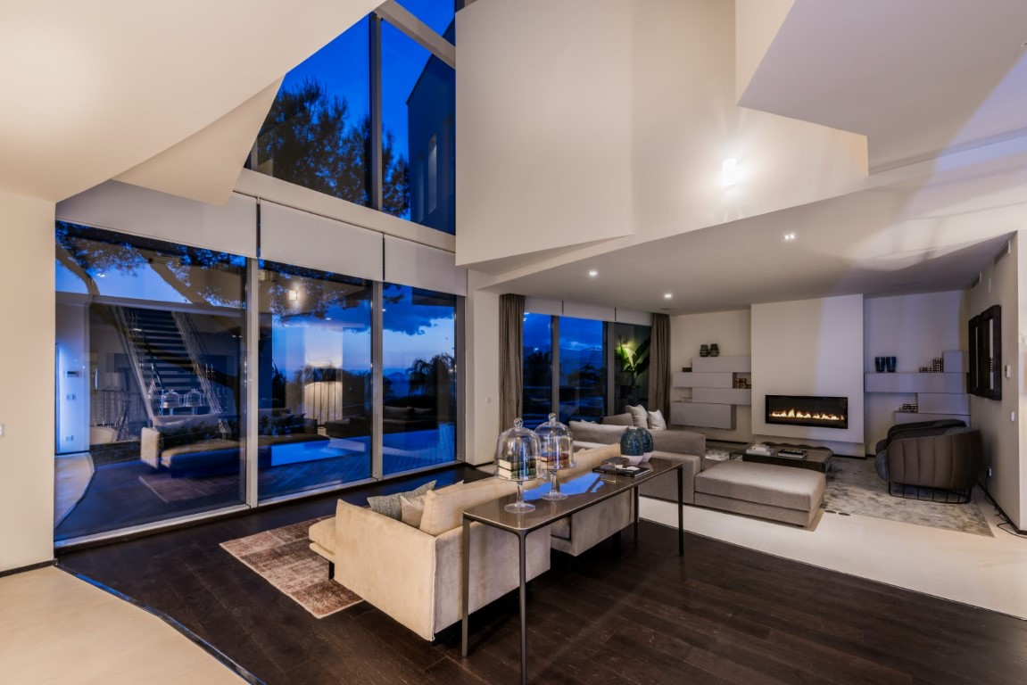 House in Marbella MV6013181 2