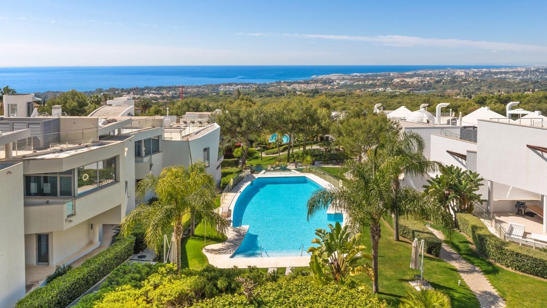 House in Marbella MV6013181 4