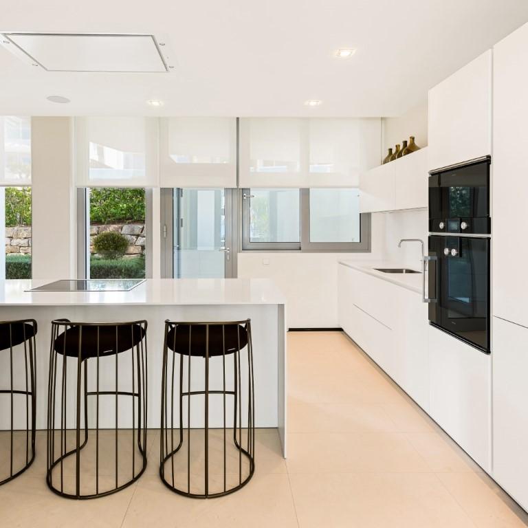 House in Marbella MV6013181 5
