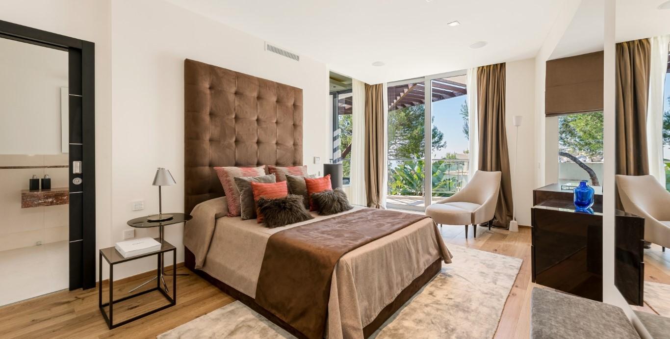 House in Marbella MV6013181 7