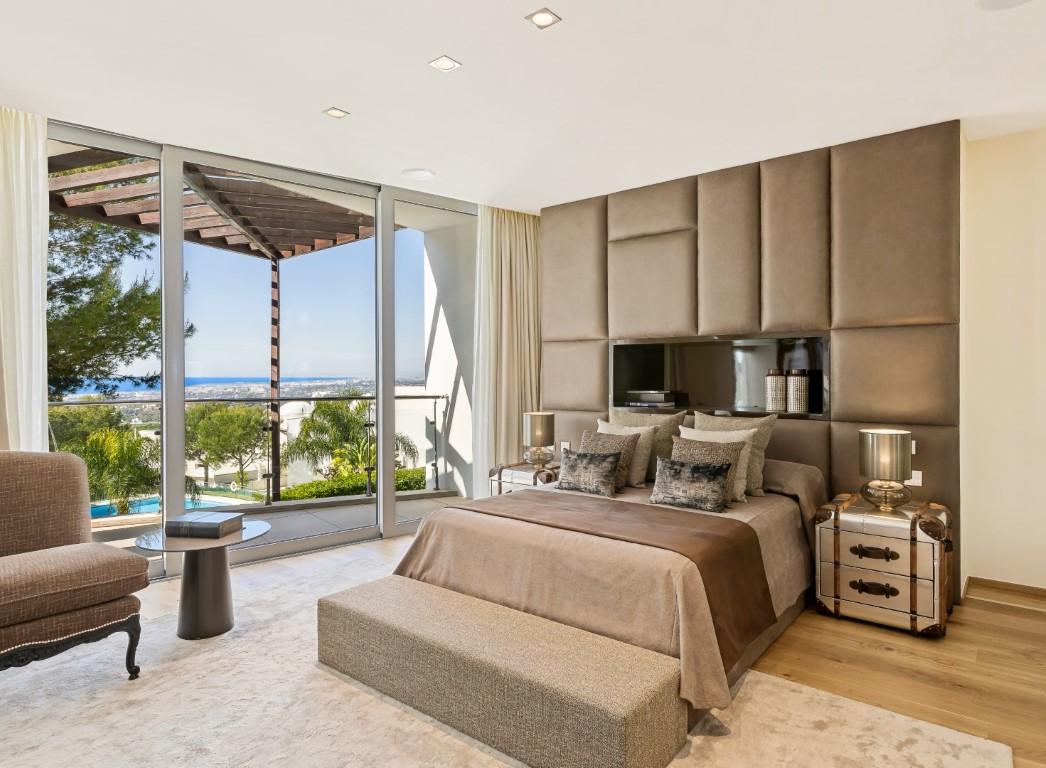 House in Marbella MV6013181 8