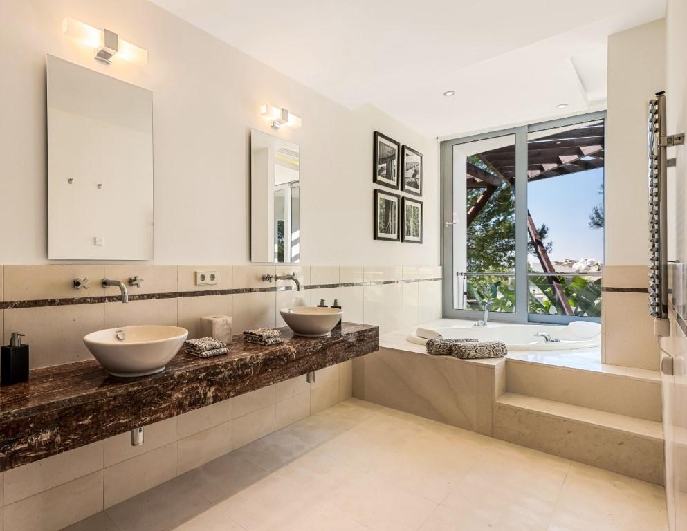 House in Marbella MV6013181 9