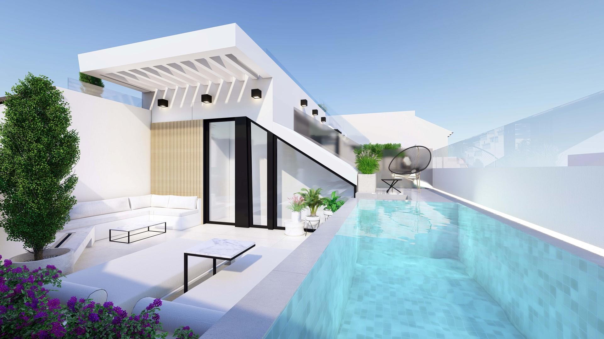 House in Estepona MV7506688 10