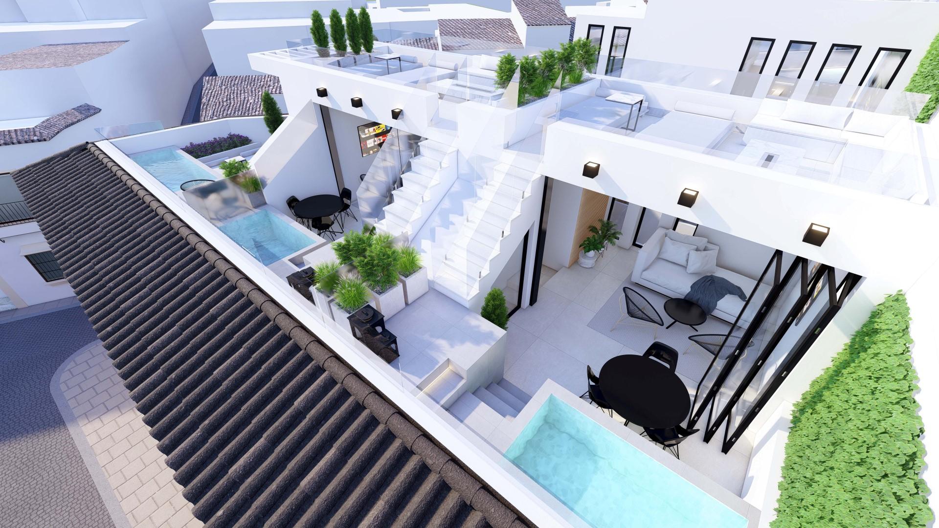 House in Estepona MV7506688 11