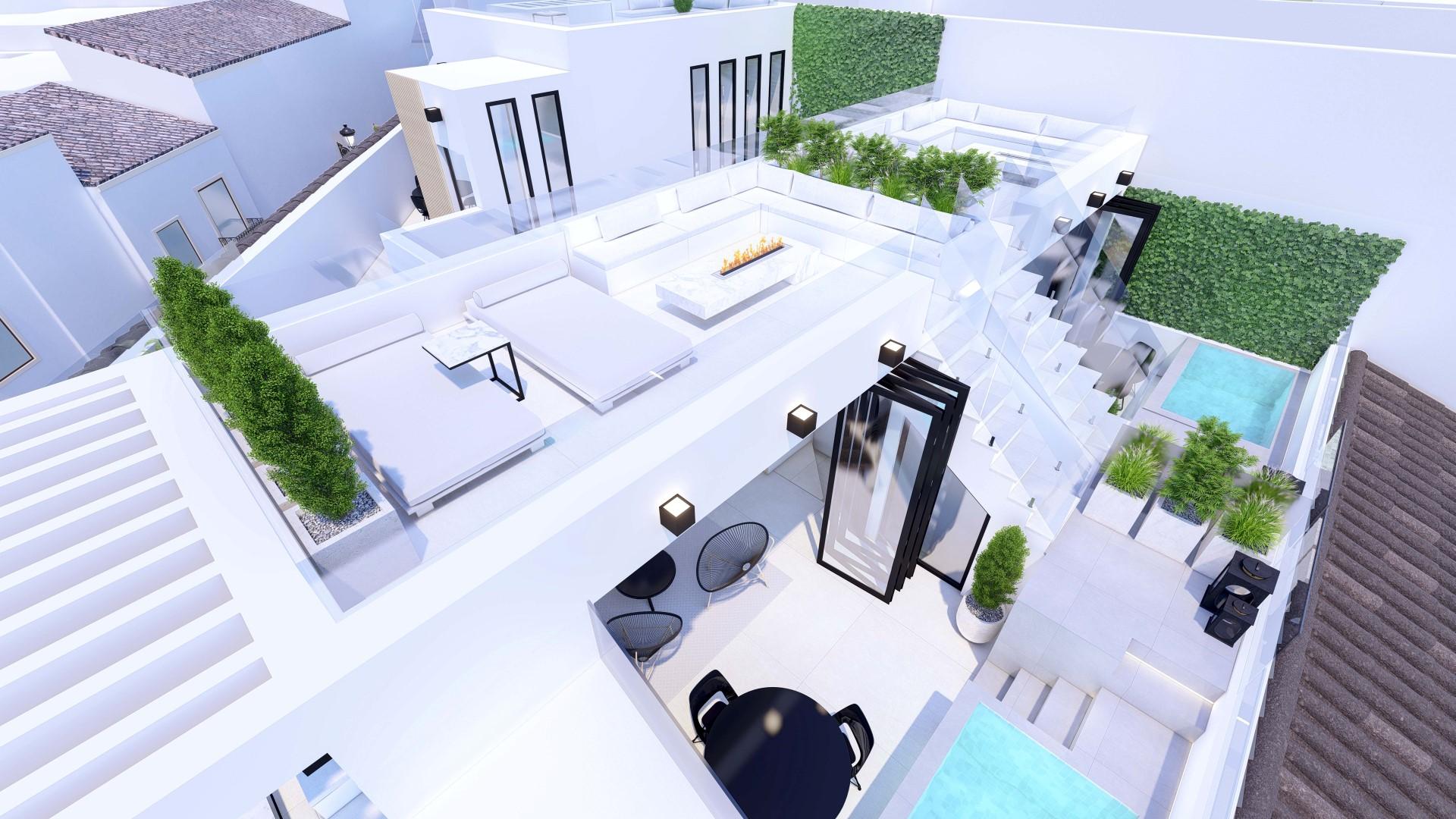 House in Estepona MV7506688 12