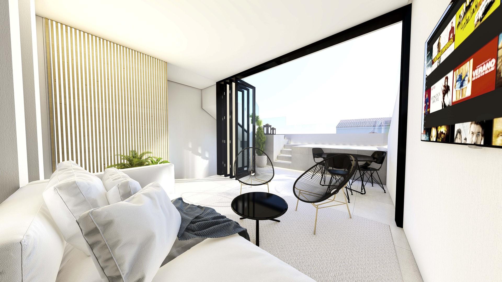House in Estepona MV7506688 3