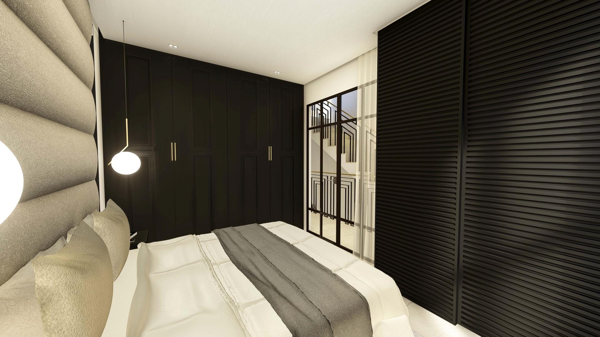 House in Estepona MV7506688 5