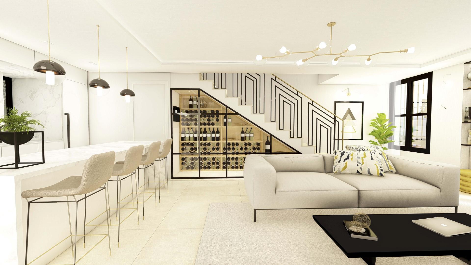House in Estepona MV7506688 9