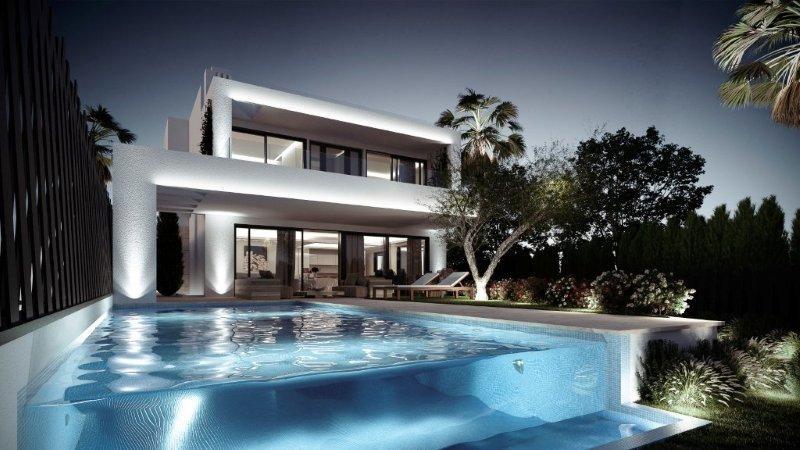 House in Marbella MV7791244 10