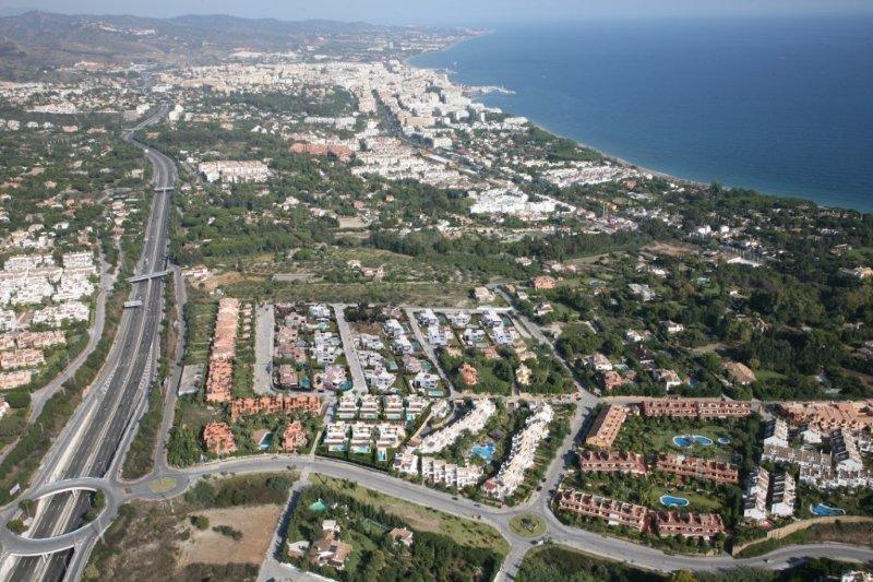 House in Marbella MV7791244 13