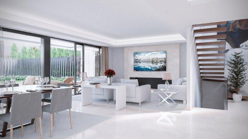House in Marbella MV7791244 3