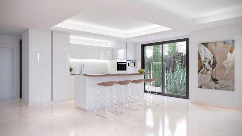 House in Marbella MV7791244 4