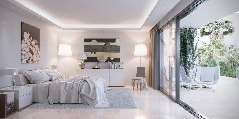 House in Marbella MV7791244 5