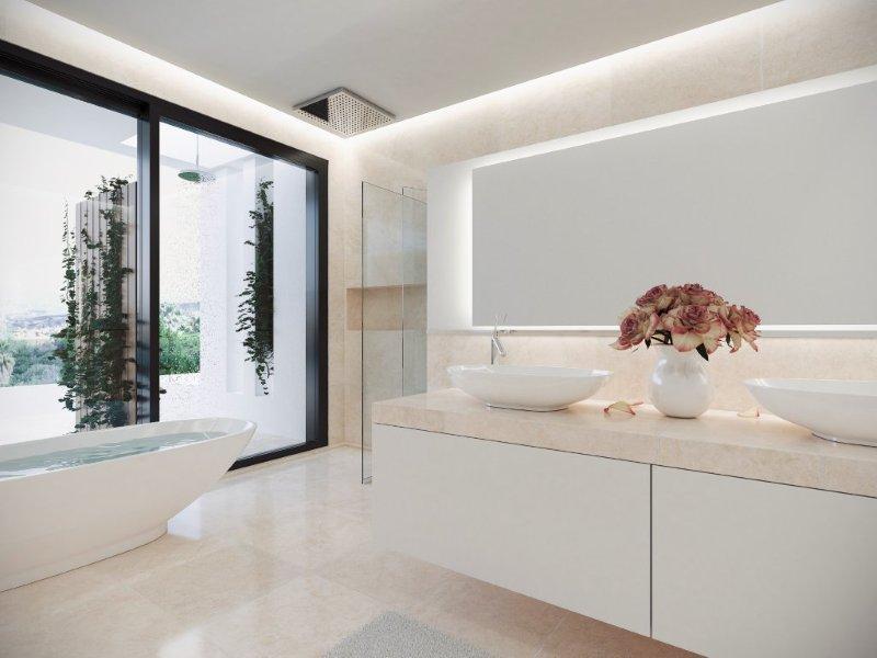 House in Marbella MV7791244 6