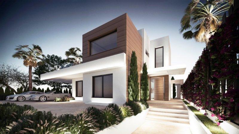 House in Marbella MV7791244 9