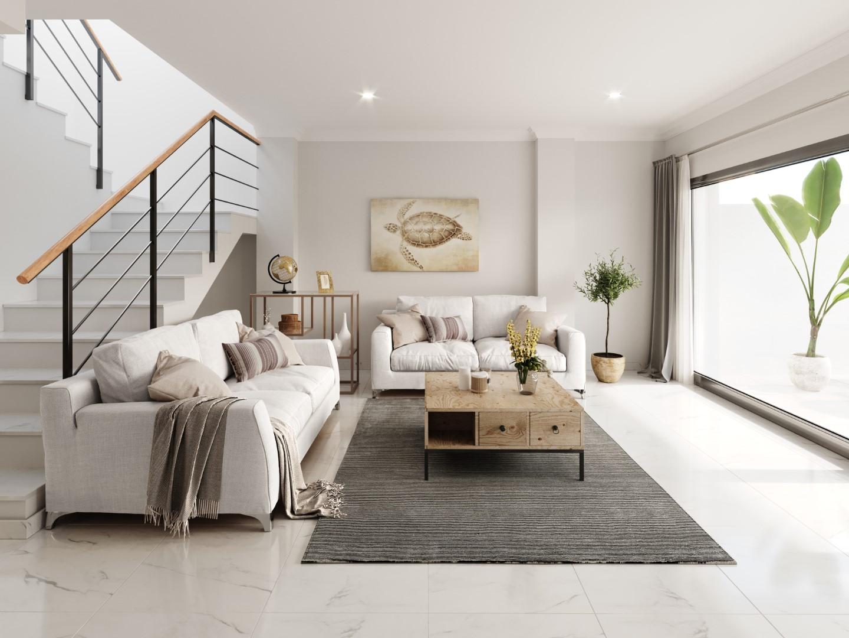 House in La Mairena MV9287877 2