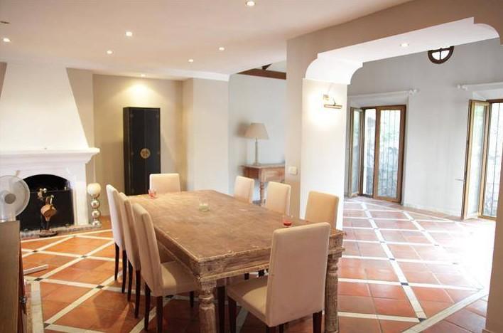House in Nueva Andalucía MV9710173 6